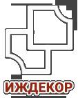 Иждекор.Ремонт ванной команты в Ижевске